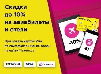 Альфа банк кредитная карта условия и нюансы