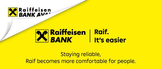 Main   Raiffeisen Bank Aval